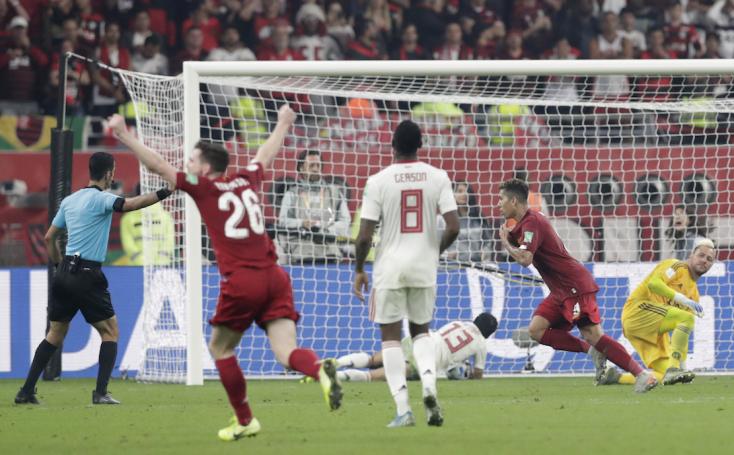 Premier League: Közelebb kerülhet a bajnoki címhez a Liverpool