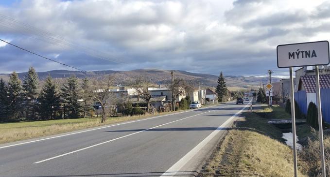 2019 tavaszán kezdik el építeni az R2-es gyorsforgalmi út egyik szakaszát
