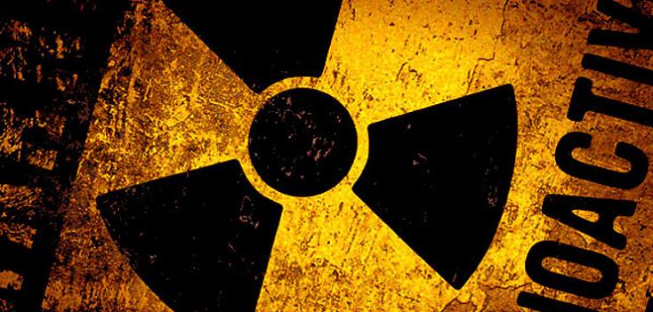 Radioaktív anyagot talált a NAKA Kassán, vizsgálják, hogy mi a manó lehet az