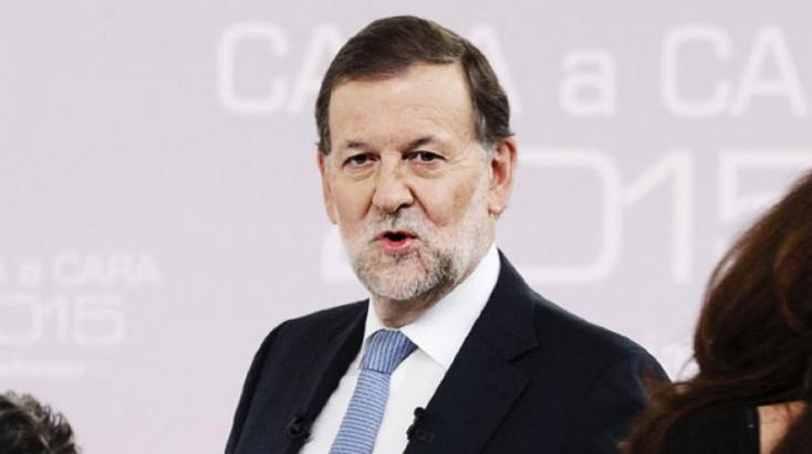A volt spanyol miniszterelnök még a parlamenti mandátumáról is lemond