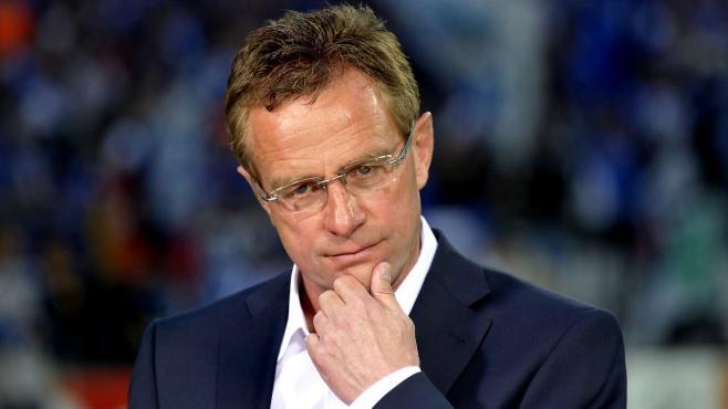 Rangnick lehet a Chelsea új edzője
