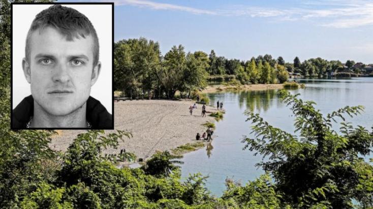Holtan találták meg az egy hete eltűnt békei Tamást