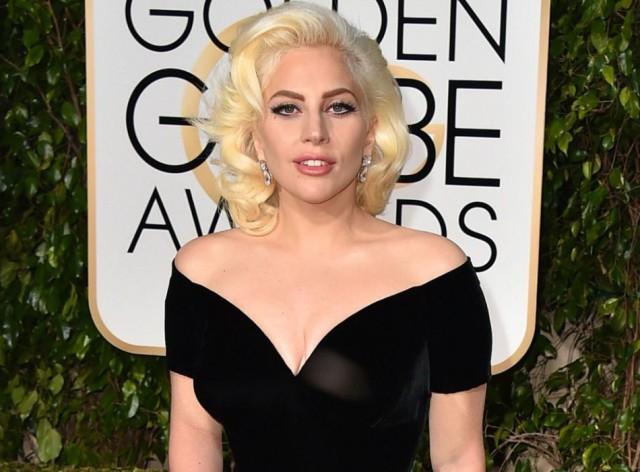Lady Gaga saját showműsort kap Las Vegasban