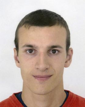 Sértetlenül megtalálták az eltűnt autista fiatal férfit