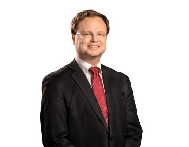 Gál Zsoltot, a Magyar Fórum alelnökét kérdeztük