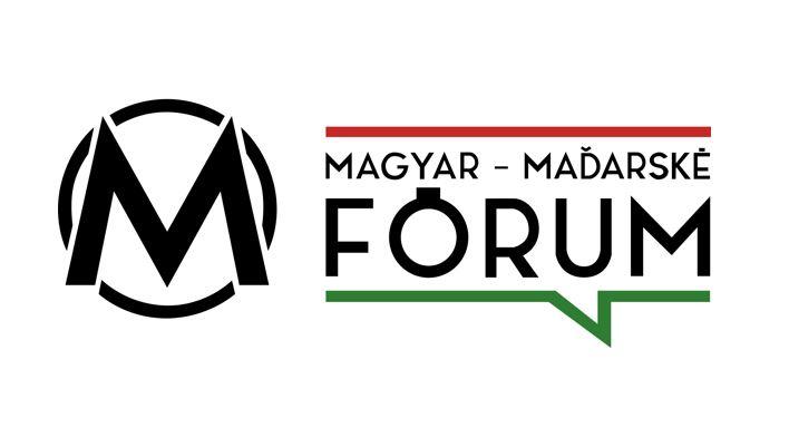 Miért jött létre a Magyar Fórum?