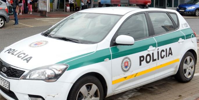 Elfogtak egy drogdílert a rendőrök