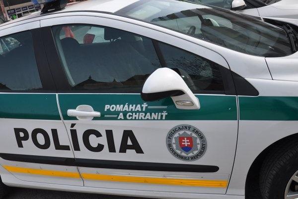 BORZALOM: Véletlenül felakasztotta magát egy kilencéves kislány!
