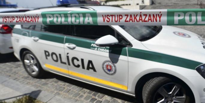 Kaszálás közben lőtték meg Nagymegyer egyik városi alkalmazottját