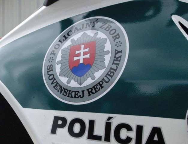 Egy rendőrségi titkárnő irányított egy egész alakulatot, zajlik a vizsgálat