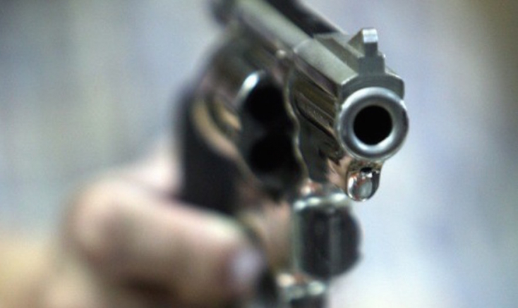 Pedagógusokból pisztolyhősök