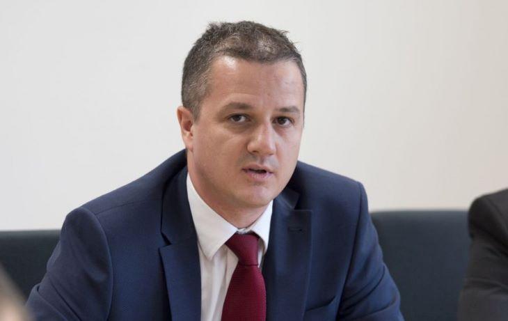 """Rigó Konrád: A kormány jóváhagyta az önálló """"Műemlékek Alapját"""", amire semmi szükség"""