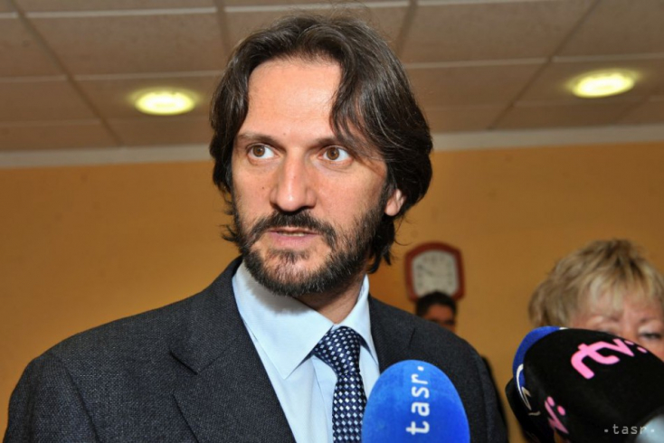 """""""Nem hiszem el, Gašparon keresztül még egy jogsit sem lehetett elintézni"""""""