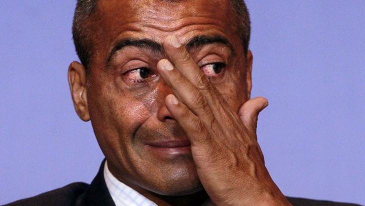 Klubszínekben Romário a legeredményesebb, Puskás a hatodik