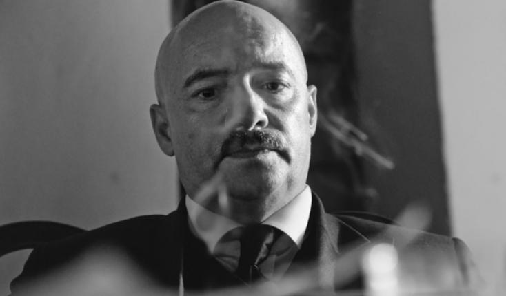 Három díjat nyert Török Ferenc filmje Varsóban