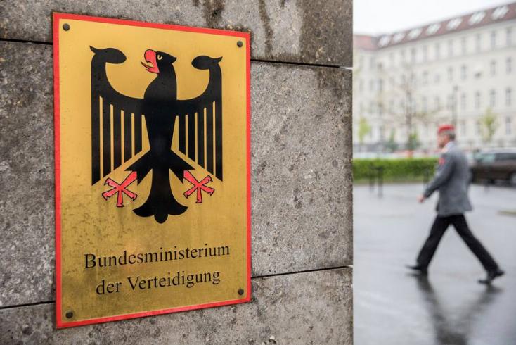 Orosz hackerek támadták meg a német bankrendszert
