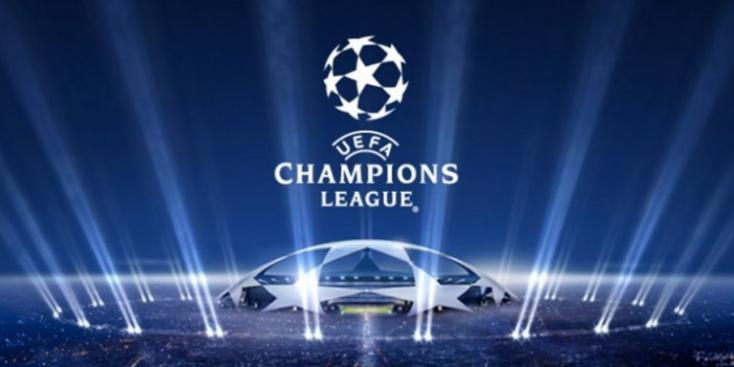 Bajnokok Ligája - A Tottenham és a Barcelona kezd otthon a négy között
