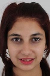 Nyomtalanul eltűnt a 15 éves lány