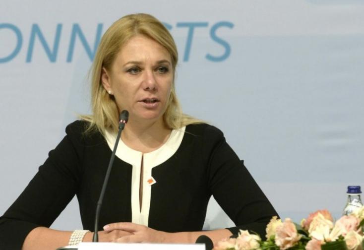 A belügyminiszter elárulta, hányan folyamodtak Európában és Szlovákiában menedékjogért