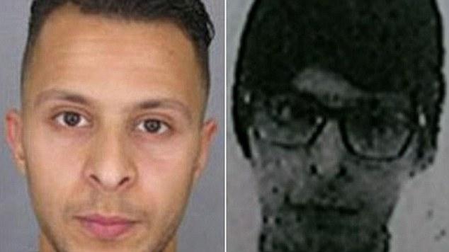 A terrorista Salah Abdeslam tavaly hetekig tartózkodott Szlovákiában egy rokonánál!