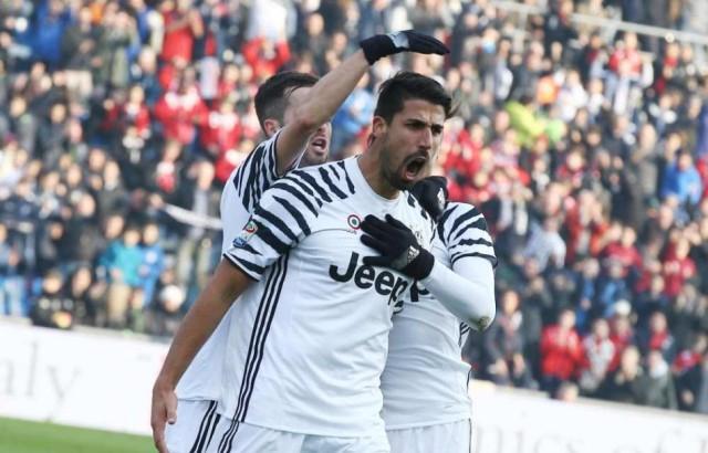 Ismét meg kell operálni a Juventus klasszisát