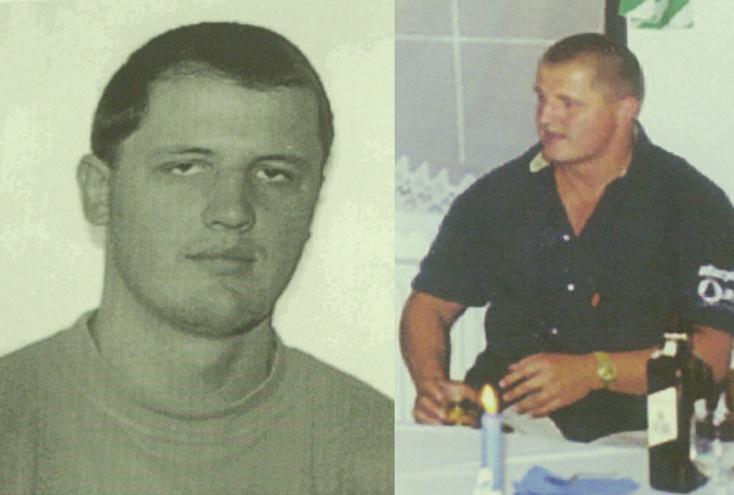 Öngyilkosságot követett el a börtönben a maffiagyilkossággal vádolt K. Szilveszter