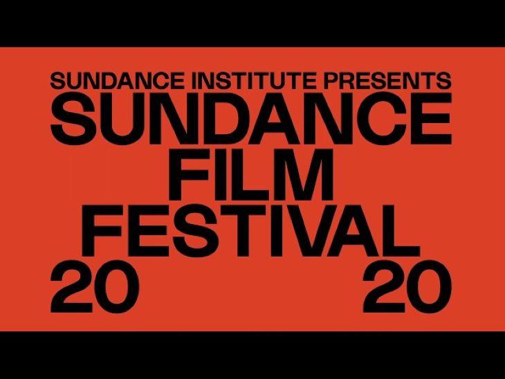 A következő Sundance Filmfesztivált zömmel online térbe tervezik