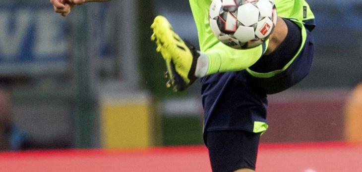 Serie A - Nyert az Inter és a Juventus is