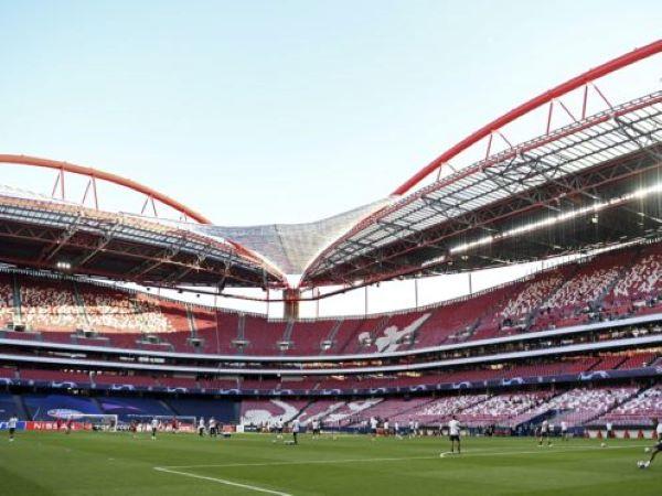 Európai Szuperkupa - A Sevilla 2500 jegyet visszamondott a budapesti mérkőzésre