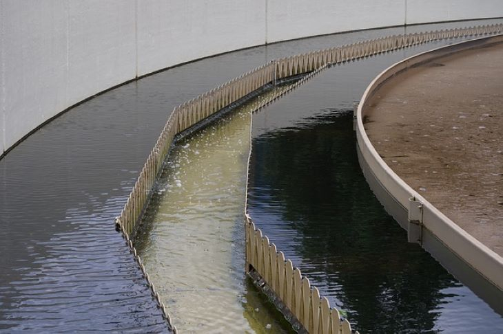 Nagy mennyiségben mutatták ki a brit mutációt egy osztrák kisváros szennyvízében