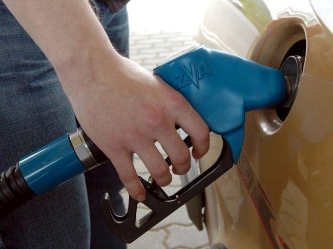 Shell: megkezdődtek a kárkifizetések a felcserélt üzemanyagok miatt