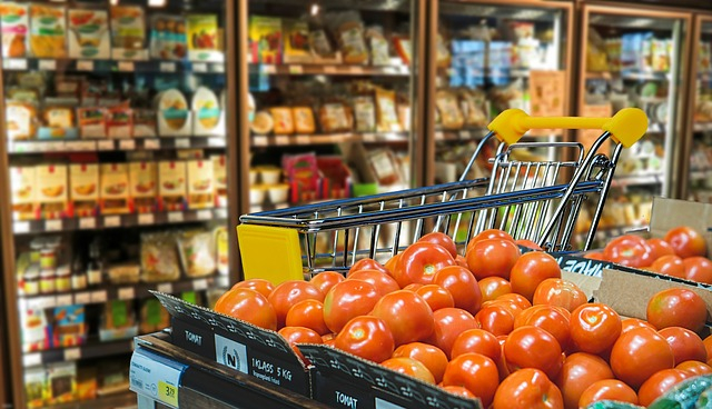A feldolgozott élelmiszer fogyasztása lehet a kulcs az autizmus gyakoriságának növekedéséhez