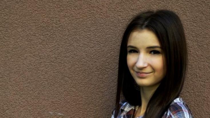 Egyszerű megfázásnak indult, belehalt a 19 éves lány