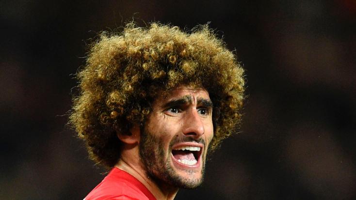 Kínába igazolt a Manchester United labdarúgója