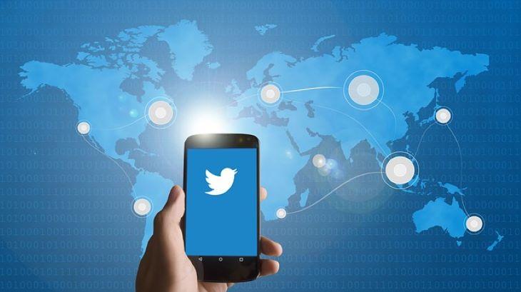 A Twitter új korlátozó intézkedéseket vezet be az  amerikai elnökválasztás előtt