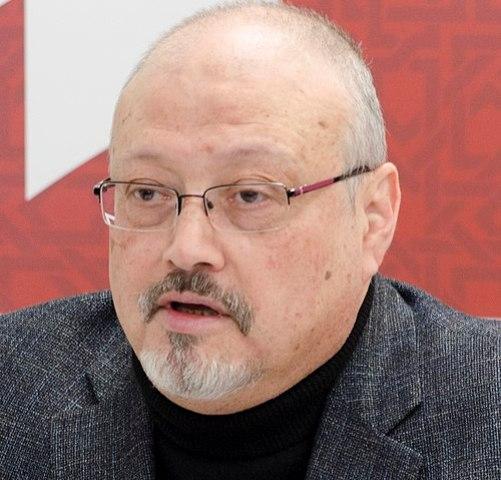 Az ENSZ-jelentéstevő a szaúdi koronaherceget tartja a Hasogdzsi-gyilkosság fő felelősének