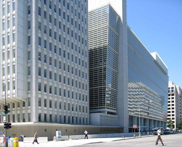 A Világbank 520 millió dollár támogatást nyújtott Afganisztánnak