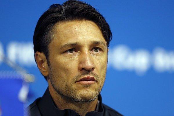 MOST MÁR BIZTOS: Niko Kovac lesz a Bayern München új vezetőedzője