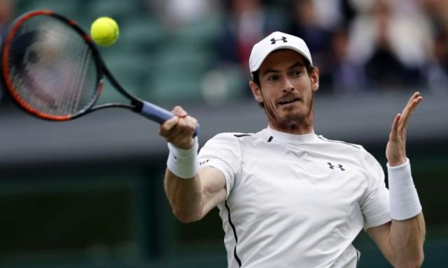 Visszavonul a háromszoros Grand Slam-győztes és olimpiai bajnok teniszező