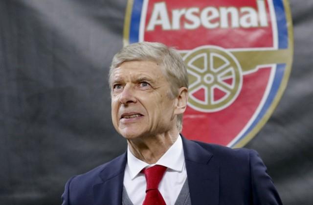 Wenger az idény végén távozik az Arsenaltól