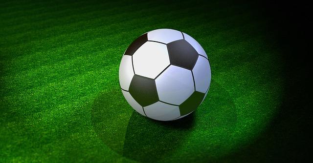 Újabb élvonalbeli labdarúgó-mérkőzéseket halasztottak el a francia zavargások miatt