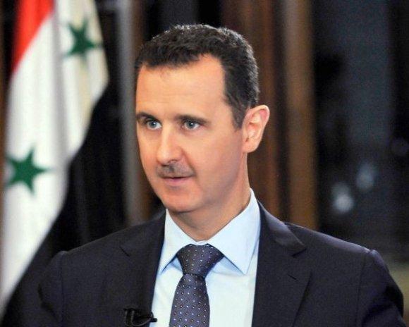 Szíria - Aszad eltökéltebb a terroristák elleni harcban, mint valaha
