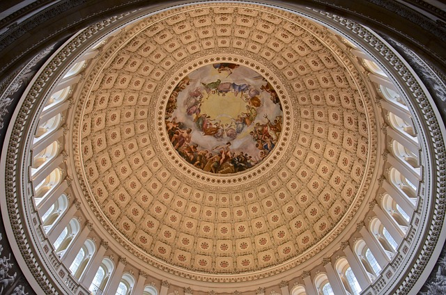 Elbuktak az amerikai szenátusban a részleges kormányzati leállás megszüntetését célzó tervezetek