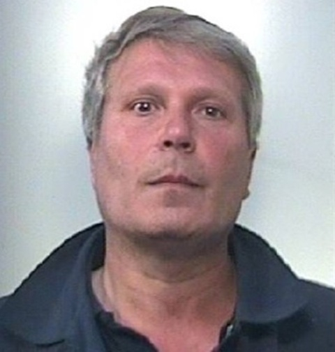 Elfogták Olaszországban a calabriai maffia egyik vezetőjét