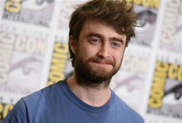 Daniel Radcliffe ősszel megint a Broadwayn játszik