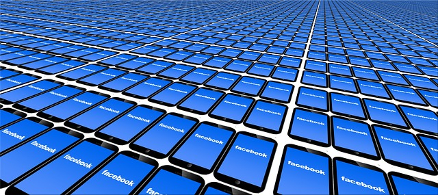 A Facebook bejelentette: szabályozza a kisebbségeket és nehéz helyzetben lévőket célzó hirdetéseket
