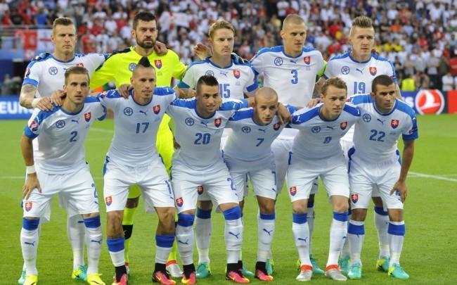 FIFA-világranglista – Szlovákia a 19., Magyarország 59., újra a németek az élen