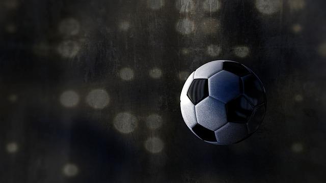 Ázsia Kupa - Jordánia már nyolcaddöntős