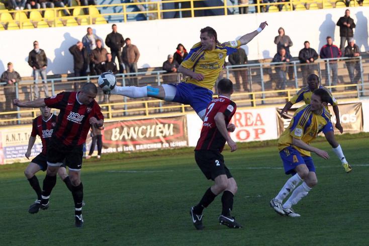 Fortuna Liga, 2. forduló: DAC mezben új szerzemény, Jurčo debütál a Trnava elleni derbin