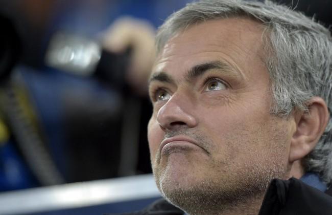 José Mourinho rendezte spanyolországi adótartozását